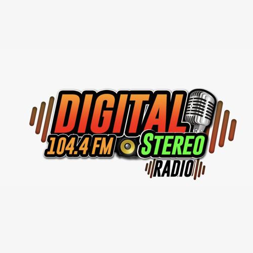 Digital Stereo 104.4 FM's avatar