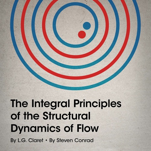 Principles of the Structural Dynamics of Flow's avatar