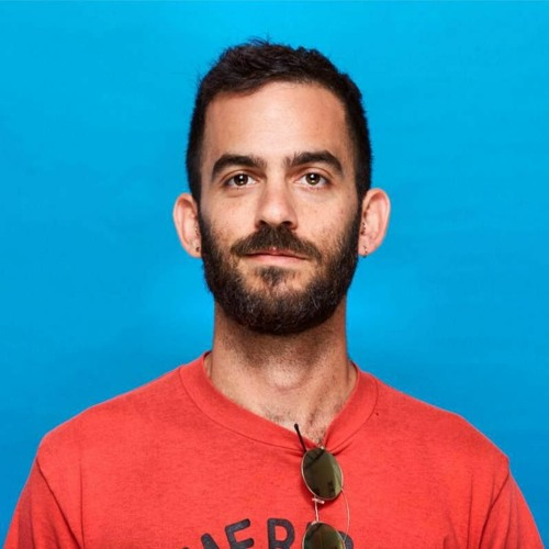 Tal Sznicer's avatar