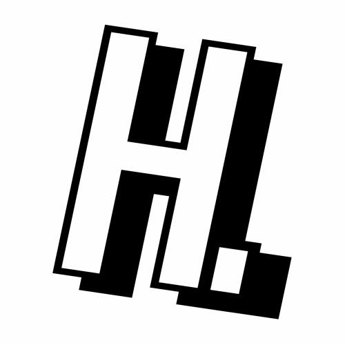HANDPICKED CASSETTE TAPES's avatar