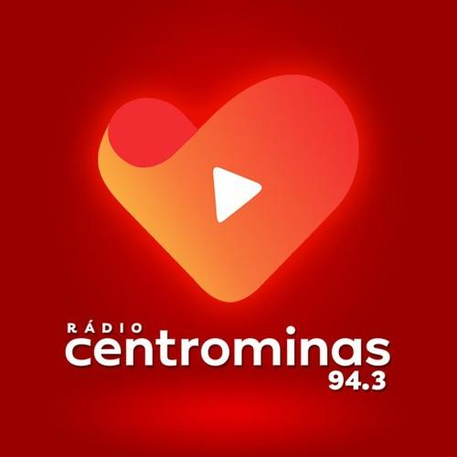 Centrominas Fm's avatar