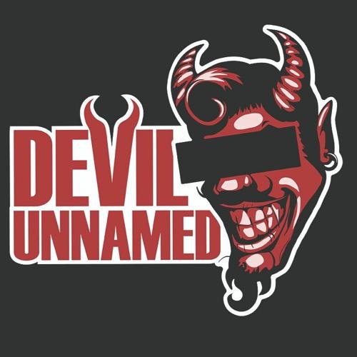 Devil Unnamed's avatar