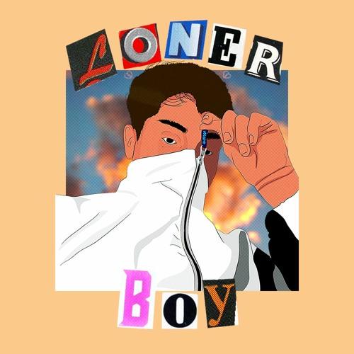 Loner Boy ⚡'s avatar