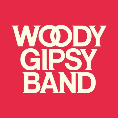 Woody Gipsy Band's avatar