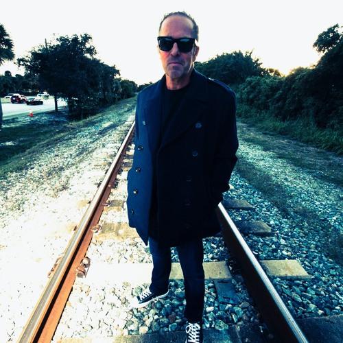 Mark Hendryx's avatar