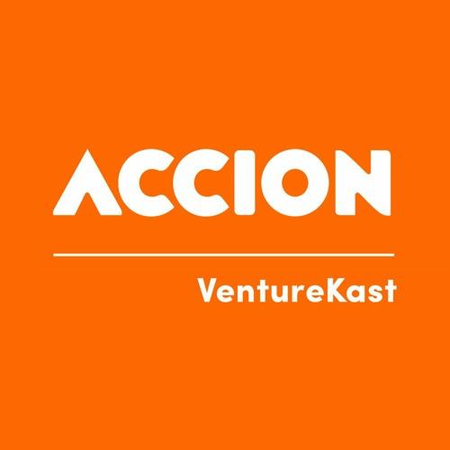 Accion's avatar