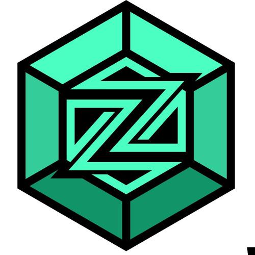 Zamantics's avatar