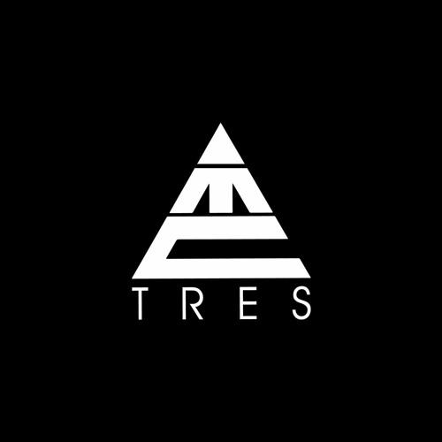 Tres's avatar