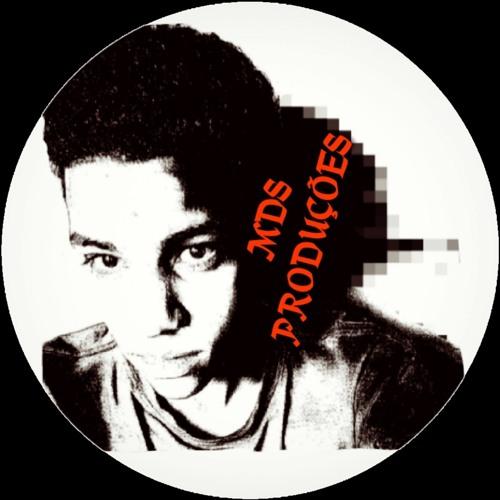 MDS PRODUÇÕES II's avatar