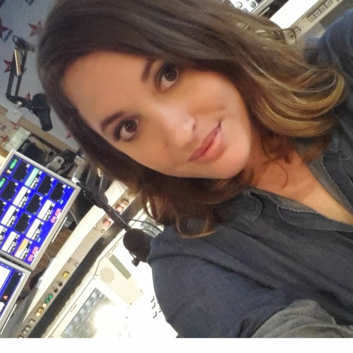 Marion Allegre : Animatrice Radio - Voix Off's avatar