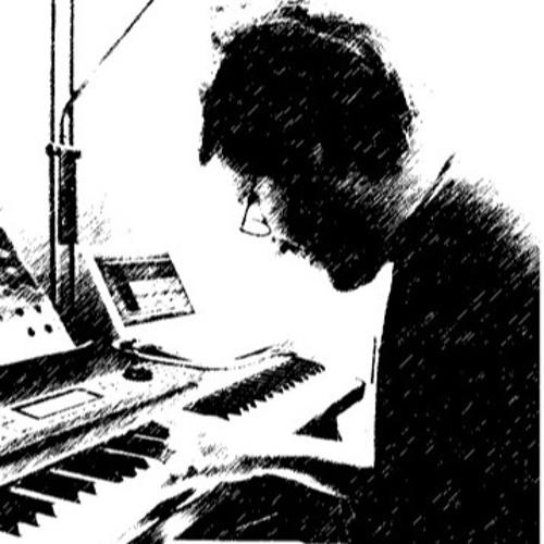Planet Zyz's avatar