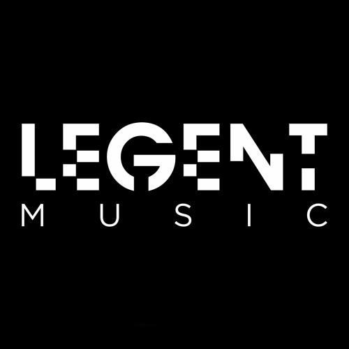 Legent Music's avatar