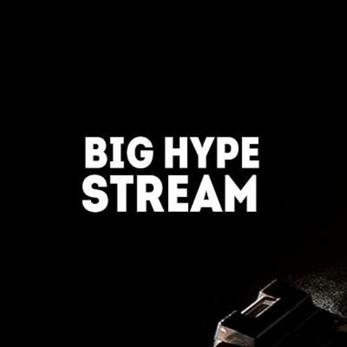 Big Hype Stream's avatar