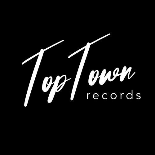 Top Town Records's avatar