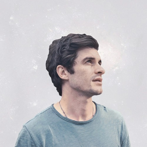 Sean C Kennedy Singer-Songwriter's avatar