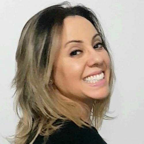 Adri Alves Oficial's avatar