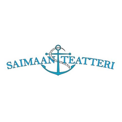 Saimaan Teatteri's avatar