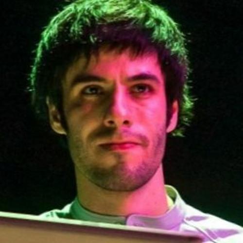 Soft_machine's avatar