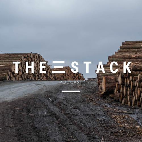 The Stack's avatar