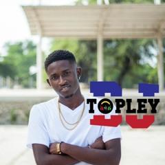 Dj Topley