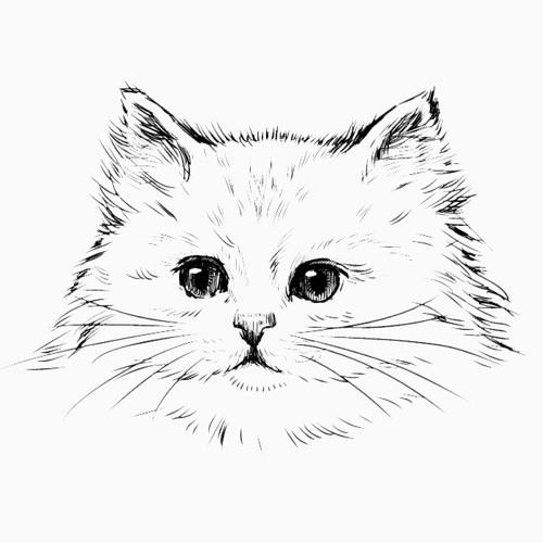 Korey Wade's avatar