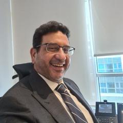 Amr Badawy 3