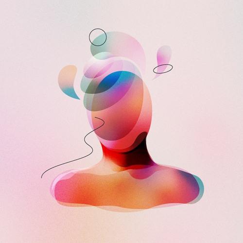 narcomarch's avatar