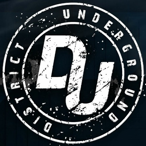 District Underground's avatar