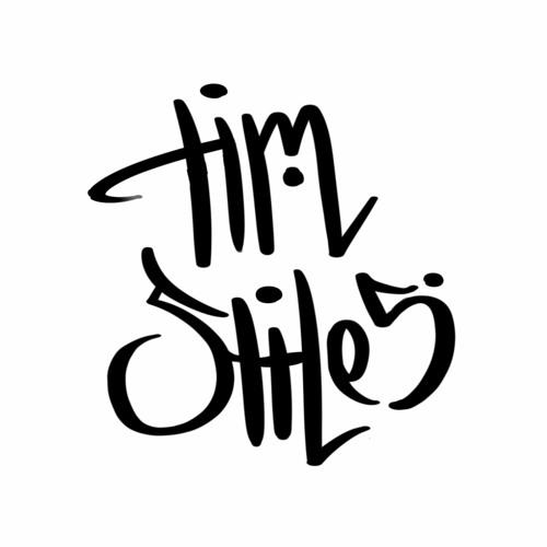 Tim Stiles's avatar