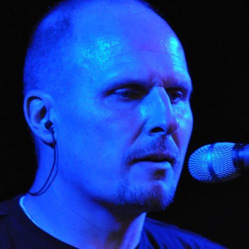Anders Wedel's avatar