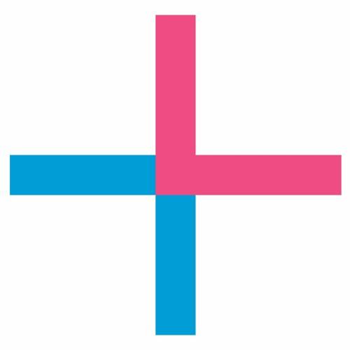 lookandlistenfestival's avatar
