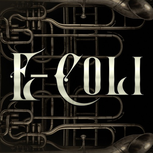E-Coli's avatar
