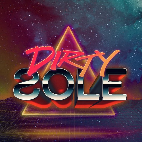 Dirty Sole's avatar