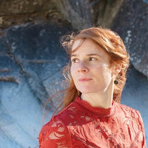 Mala Oreen's avatar