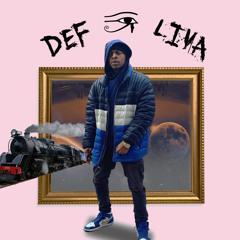 DEF-LIVA