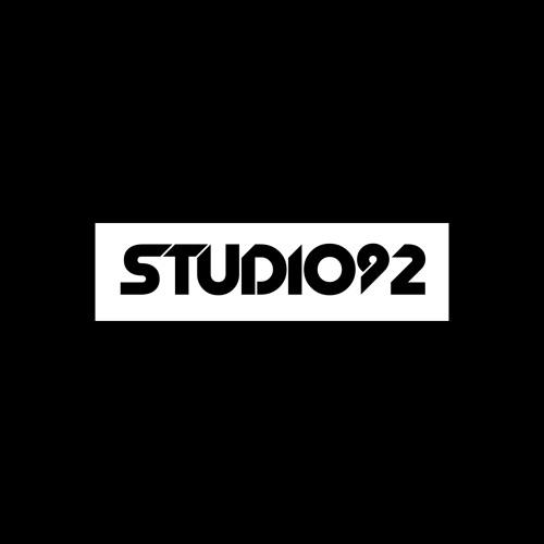 STUDIO92's avatar