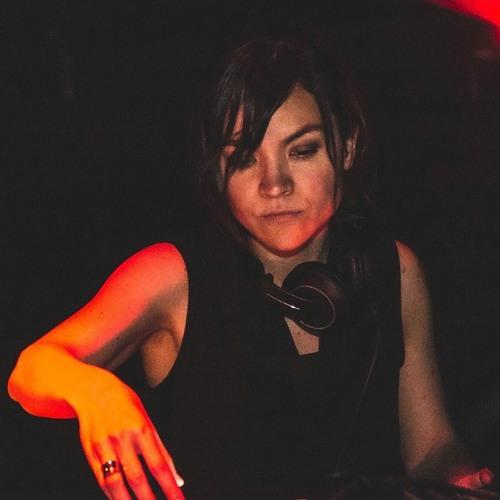 Adriana-Lopez's avatar