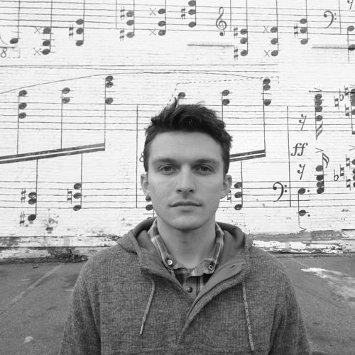 Jesse Myers's avatar