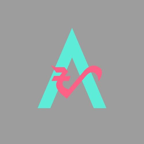 alibatta's avatar