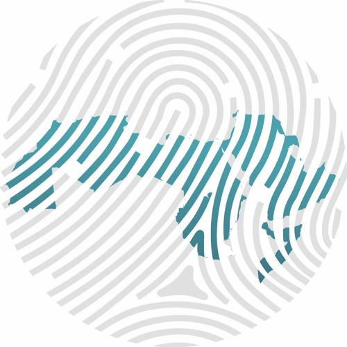 Montada Alsiasat's avatar