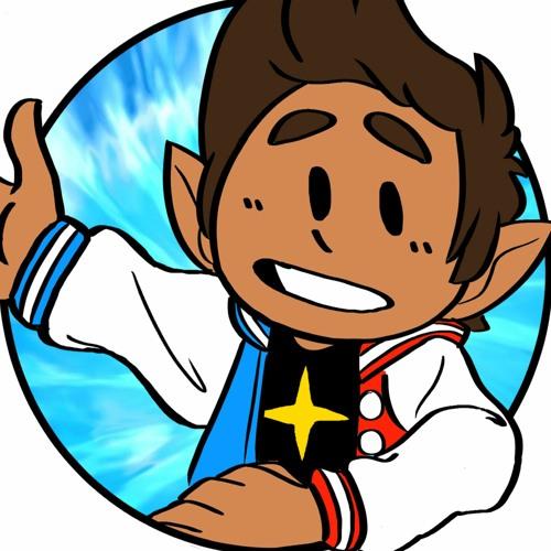 LucasPucas's avatar