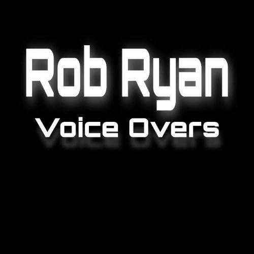 RobRyanVO's avatar