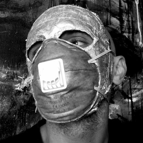 JOE VITTERBO's avatar