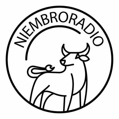 De Una Con Niembro - 11 De Noviembre - (matutino)