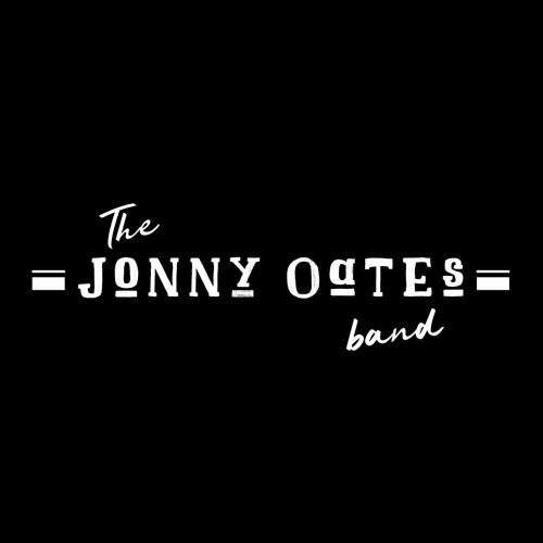 The Jonny Oates Band's avatar