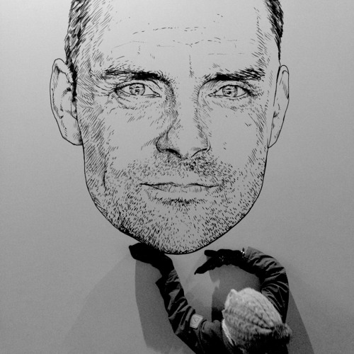 SimonKvamm's avatar