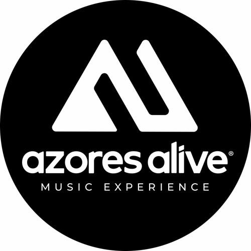 Azores Alive's avatar