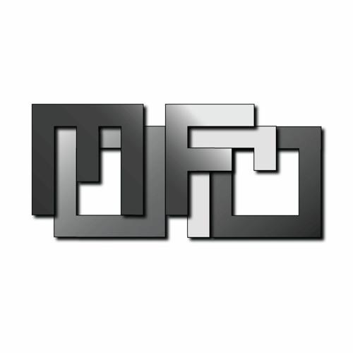 mºfrø's avatar