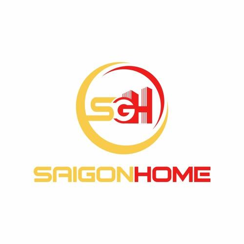 saigon home's avatar