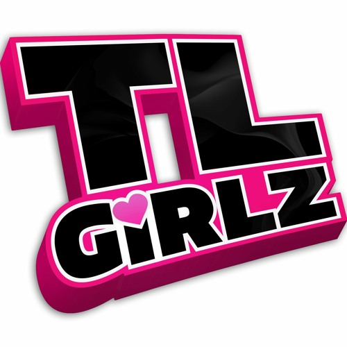 TL Girlz's avatar